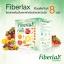 Verena Fiberlax ไฟเบอร์แลกซ์ ผลิตภัณธ์เสริมอาหาร เครื่องดื่มสกัดจากใยอาหาร thumbnail 1