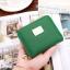 กระเป๋าสตางค์ SUO UI ZIP MINI thumbnail 9