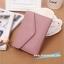 กระเป๋าสตางค์ K sweet wallet [แบบสามพับ] thumbnail 13