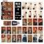 LOMO CARD EXO Universe 30รูป thumbnail 1