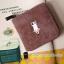 กระเป๋าสตางค์ BATU Zero Purse [แบบซิปรอบ] thumbnail 7