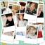 LOMO CARD +กล่องเหล็ก BTS 40แผ่น thumbnail 3