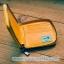 กระเป๋าสตางค์ BATU Zero Purse [แบบซิปรอบ] thumbnail 10