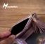 กระเป๋าสตางค์ ROLA thumbnail 5