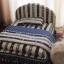 เตียงนอนสัตว์เลี้ยงฟองน้ำ ผ้าฝ้าย มีทั้งขนาดเล็กจนถึงใหญ่ น้องโกลเด้นท์นอนได้สบายค่ะ thumbnail 13