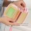 กระเป๋าสตางค์ ACE POUCH [แบบซิปรอบ] thumbnail 3
