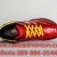 VICTOR SH-A710 DE สีแดง thumbnail 3