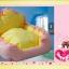 ที่นอนแมว ที่นอนสุนัข หนานุ่ม ระบายอากาศดี มีหลายขนาด thumbnail 2