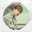 กระจกพกพา BTS - In the Mood for Love pt.2 thumbnail 5