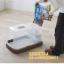 ห้องน้ำแมวเททรายอัตโนมัติ นำเข้าจากญี่ปุ่น thumbnail 1
