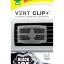 Vent Clip - Black ice