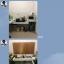 บิ้วทับครัวปูน 2.08 x1.04 เมตร thumbnail 4