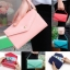 Crown smart clutch wallet HERITAGE [ใส่โทรศัพท์] thumbnail 1