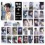 LOMO CARD BTS JIN 30รูป thumbnail 1