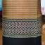 ผ้าถุงป้าย ผ้าทอลายชวนชม เอว 34 นิ้ว thumbnail 2