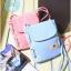 กระเป๋าสะพาย MAIRUIYA BAG thumbnail 1
