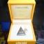 เหรียญพระพุทธนวราชบพิตร พิมพ์จิตรลดา (ในหลวง) โครงการหลวง ปี 2539 เนื้อนวะโลหะ พิมพ์เล็ก thumbnail 1