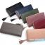 กระเป๋าสตางค์ Piece 2 Way wallet Size L thumbnail 4