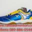 VICTOR SH-A501 FE สีน้ำเงิน thumbnail 1