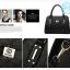 กระเป๋าถือ แบบมีสายสะพายข้าง รหัส K002 thumbnail 5