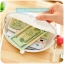 กระเป๋าสตางค์ ซิลิโคน & กระเป๋าสะพาย EMOJI thumbnail 6