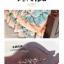 เตียงไม้สำหรับสัตว์เลี้ยงสไตล์วินเทจ พร้อมชุดเครื่องนอน ขนาดเล็กและขนาดกลาง thumbnail 11