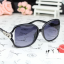 แว่นตากันแดดแฟชั่นเกาหลี โซ่แฟชั่นสีดำ thumbnail 3