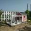 บ้านส่วนตัวของสัตว์เลี้ยงlสำเร็จรูป ชั้นเดียว มีระเบียงและบริเวณส่วนหน้าบ้าน thumbnail 14