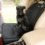 Pet Carrier Dog Car Seat Pad Safe Carry House Cat Puppy Bag thumbnail 2