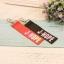พวงกุญแจ Name Tag BTS -ระบุสมาชิก- thumbnail 15