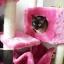 MU0053 คอนโดแมวหกชั้น ต้นไม้แมว มีเปล อุโมงค์ กล่องบ้านไว้สลับกันแต่ละชั้น สูง 160 cm thumbnail 6