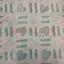 กระดาษสาลายลูกไม้ thumbnail 4
