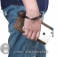 กระเป๋าสตางค์ซิปรอบ MZ015 thumbnail 2