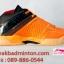 Li-Ning HERO-VMC สีส้ม #39-47 thumbnail 2