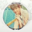 กระจกพกพา BTS - In the Mood for Love pt.2 thumbnail 6