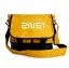 กระเป๋าสะพาย 2ne1 thumbnail 1