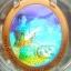 เหรียญในหลวง ร.๙ หลังโฮโลแกรม 3 มิติ รุ่นแรก (ฮูกานินทร์) ครบ 72 พรรษา 6 รอบ ปี 2542 เนื้อทองแดงขัดเงา thumbnail 2