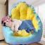 ที่นอนแมว ที่นอนสุนัข หนานุ่ม ระบายอากาศดี มีหลายขนาด thumbnail 1
