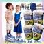 นมเพิ่มความสูง Super Colostrum milk Powder 5000 igG - Healthway from Australia thumbnail 7