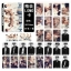 LOMO CARD WANNA ONE 1X1=1(TO BE ONE) 30 รูป thumbnail 2