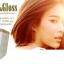 คอลลาเจน จุ๋ย Jerz & Gloss Collagen thumbnail 7