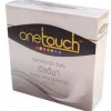 One Touch Ultima