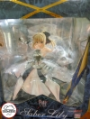 Fate/stay night - Saber Lily -Distant Avalon-