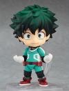 Nendoroid - My Hero Academia: Izuku Midoriya Hero's Edition(Pre-order)