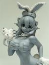 [Prize Figure] Nitro Super Sonic - Sonico - Super Special Series (Pre-order)