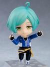 Nendoroid Ensemble Stars! Kanata Shinkai(Pre-order)