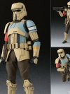 "S.H. Figuarts - Skarif Stormtrooper ""Rogue One: A Star Wars Story""(Pre-order)"