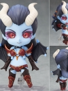 Nendoroid - Dota 2: Queen of Pain(Pre-order)