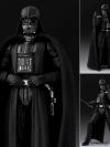 "S.H. Figuarts - Darth Vader (A NEW HOPE) ""Star Wars: Episode IV A New Hope""(Pre-order)"