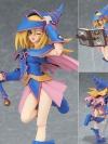figma - Yu-Gi-Oh! Duel Monsters: Dark Magician Girl(Pre-order)